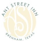 Property Amenities, Ant Street Inn Guest Comforts & Staff