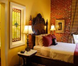 Classic Rooms
